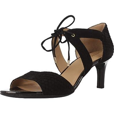 E Con It Donna D Xwtpnhon Tacco Sandalo Borse Celeina Scarpe Geox Amazon xng5fT