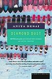 Diamond Dust: Stories