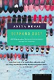 Diamond Dust, Anita Desai, 061804213X