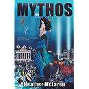 Mythos (The Mer Chronicles) (Volume 1)