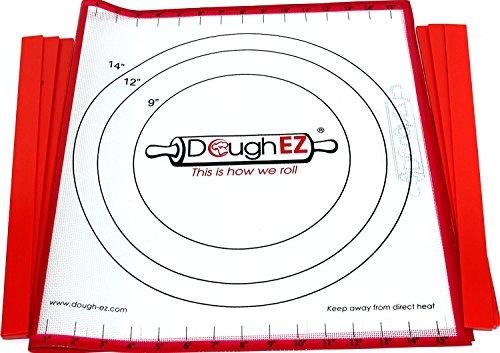 pie dough cloth - 9