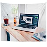 Best Apple Laptops For Photographies - Westlake Art - Computer Furniture - Wall Hanging Review