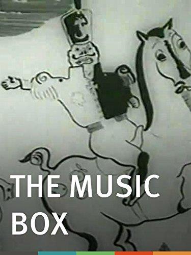 The Music Box]()