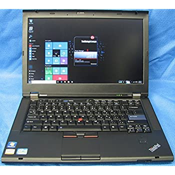 Lenovo ThinkPad T420 Intel Chipset Drivers for Windows