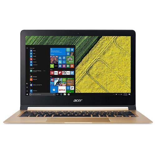 Acer i7-7Y75