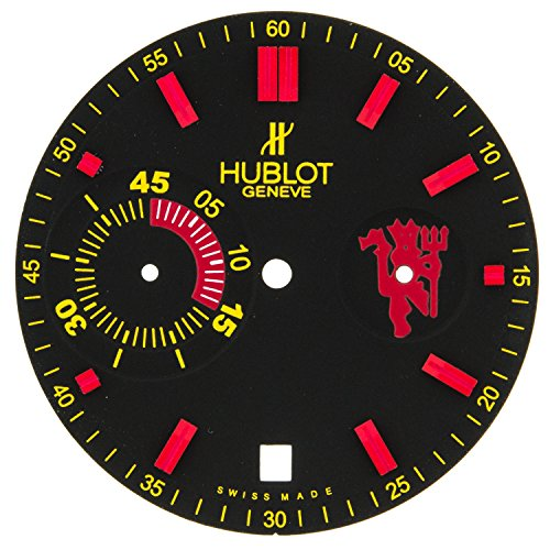 hublot-big-bang-318cm1190rxman08-red-devil-33-mm-dial-for-45-mm-mens-watch