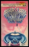 Tales from the White Hart, Arthur C. Clarke, 0345343220