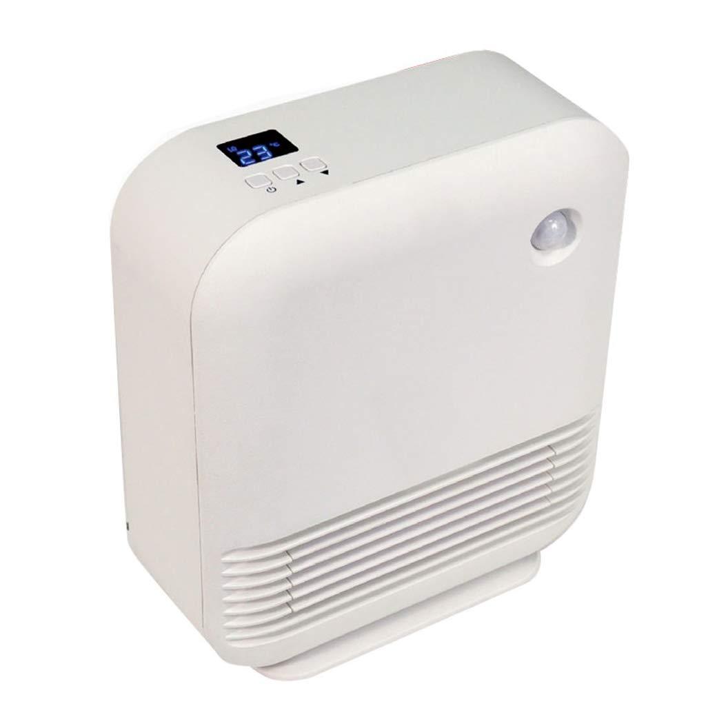 Acquisto MSNDIAN Riscaldatore di casa Baby Speed Hot Bagno Camera da Letto Risparmio energetico riscaldatore Piccolo Ventilatore Piccolo riscaldatore Riscaldamento Domestico a Risparmio energetico Prezzi offerte