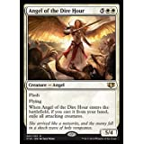 Blinding Angelex8th EditionMagic MTG
