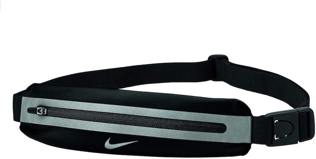 Mejor riñonera Nike