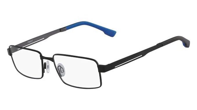 d1cf9c5cf66 Image Unavailable. Image not available for. Color  Eyeglasses FLEXON E 1046  ...