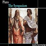 The Symposium |  Plato,Benjamin Jowett - translator