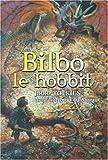 vignette de 'Bilbo le Hobbit (John Ronald Reuel Tolkien)'