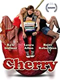 Best Adult Movies - Cherry Review