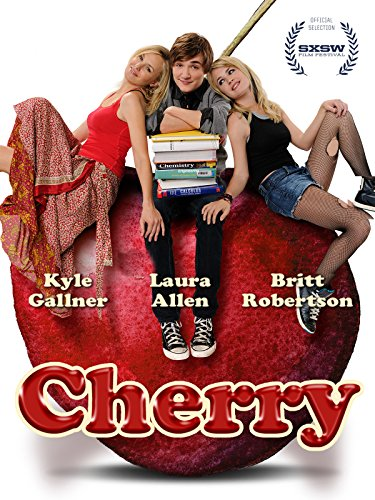 Cherry for $<!--$7.99-->