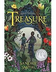 Seed Savers-Treasure