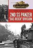 img - for 2nd SS Panzer