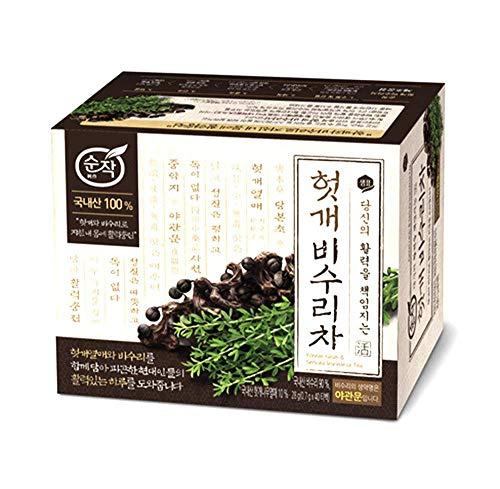 Natural Organic korean Sericea lespedeza product image