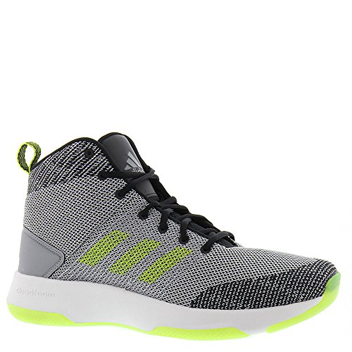 adidas-Mens-CF-Ignition-Mid-Basketball-Shoe