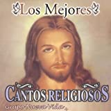 Music : Mejores Cantos Religiosos