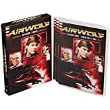 Airwolf: Season 3