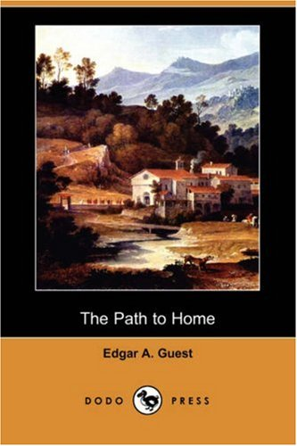 Amazon com: The Path to Home (Dodo Press) (9781406560077