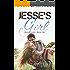 Jesse's Girl (Bishop Family Book 2)