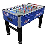 Roberto Sport Pro Winner International Foosball Table