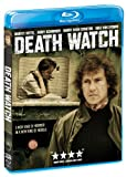 Death Watch [BluRay/DVD Combo] [Blu-ray]