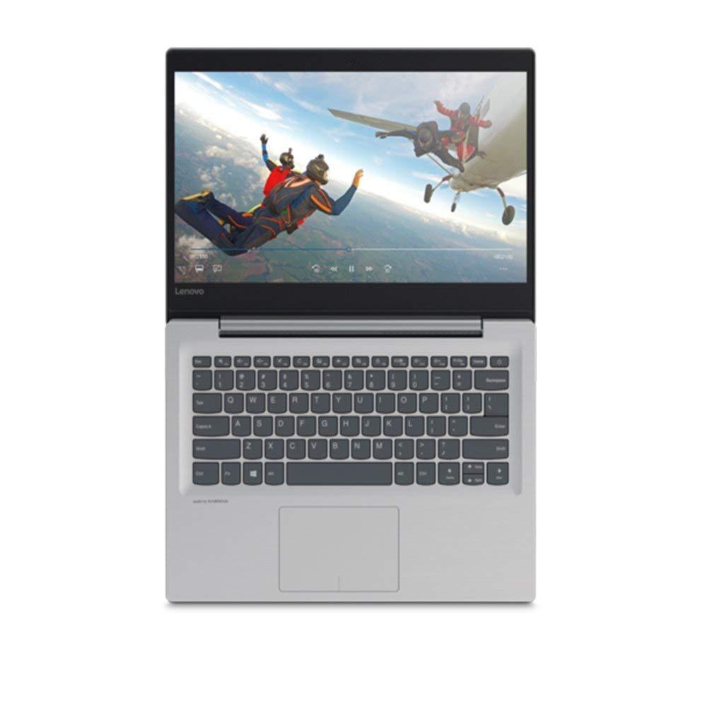 Buy Lenovo ThinkPad X131E Laptop, 11 6