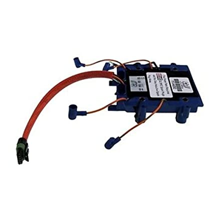 CDI Electronics Johnson, Evinrude 113 113-6292