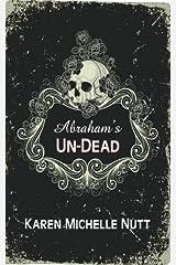 Abraham's UN-DEAD