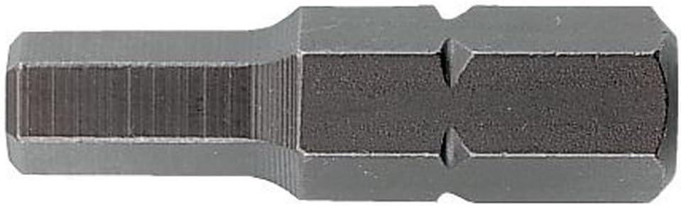 Facom ENH 205-5//16 mm 5 Impact M/èche hexagonale