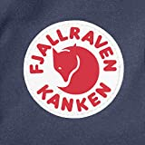 Fjallraven - Kanken Classic Backpack for