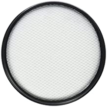 Hoover Air Model UH70400 & UH72400 Primary Washable and Reusable Filter Designed To Fit Hoover WindTunnel Air Model UH70400; Compare To Hoover Part # 303903001; Designed & Engineered By Crucial Vacuum