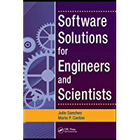 Software Solutions for Engineers and Scientists (English Edition)
