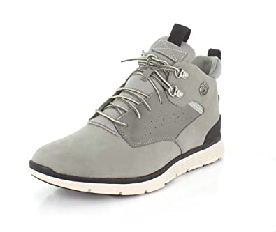 Timberland Killington Hiker Chu STEEPLE GREY, MAN, Size