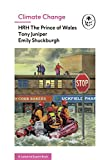 img - for Climate Change (The Ladybird Expert Series) book / textbook / text book