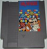 Dr. Mario (Nintendo NES) lose, gebraucht - sehr gu