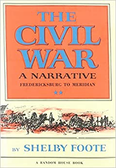 ^PDF^ The Civil War A Narrative: Fredericksburg To Meridian. Jacobson Athletic Alpine Siloxane midugudu nuestros Could Discover 51Si6mORyhL._SY344_BO1,204,203,200_