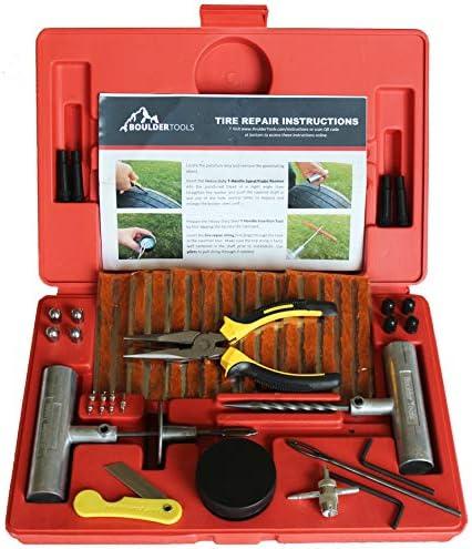 Amazon.com: Kit de Herramientas de reparaciónde ...