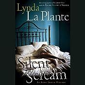 Silent Scream: An Anna Travis Mystery | Lynda La Plante