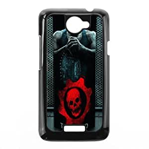 HTC One X Phone Case Gears of War SA84365