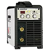 Maquina De Soldar Electrodo Tig - Sweiss Skyarc 2750