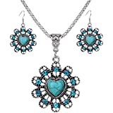 307# - 6 New Arrival Women Jewelry Pendant Choker Chunky Statement Chain Bib Necklace