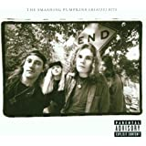 Rotten Apples - Greatest Hits - Edition limitée [Import anglais]