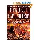 Hellhole: Awakening (The Hellhole Trilogy)