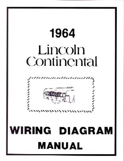 Fine 1960 Lincoln Convertible Wiring Diagram Standard Electrical Wiring Wiring Cloud Hisonuggs Outletorg