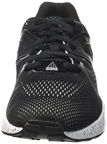 Basses Noir Eng Baskets Adulte Puma Block R698 Mixte black qa05xzvIw