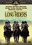The Long Riders | Walter Hill's | NON-USA Format | PAL | Region 4 Import - Australia